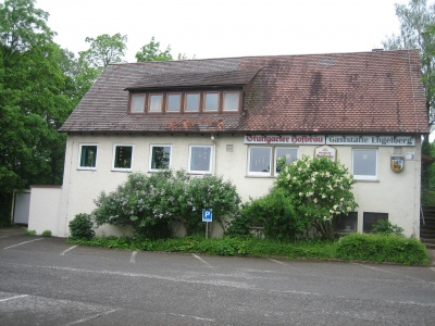 engelberg_12052012_001_400